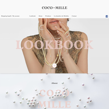 cocomille