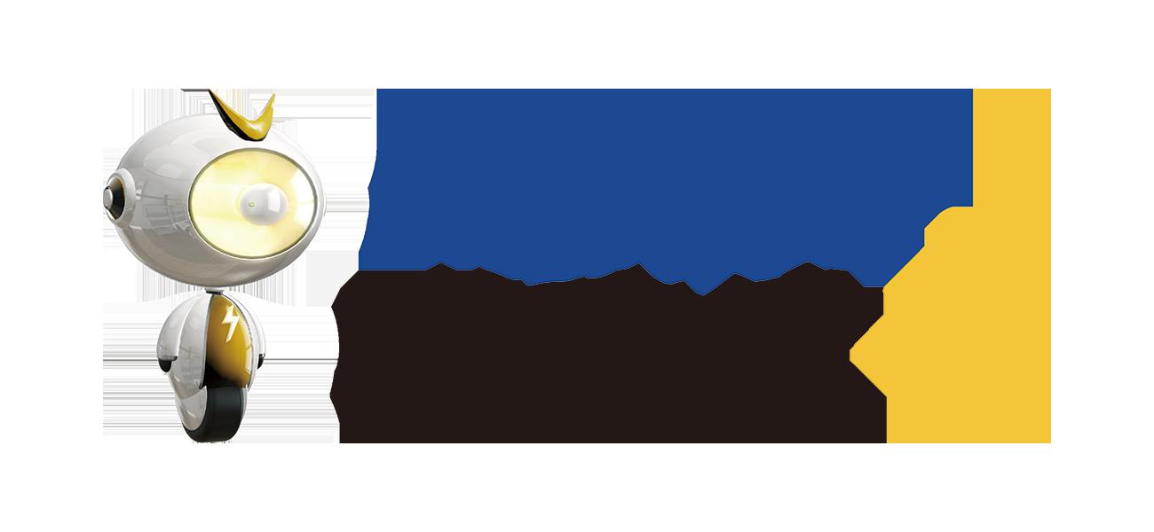 logo_ri_ver4