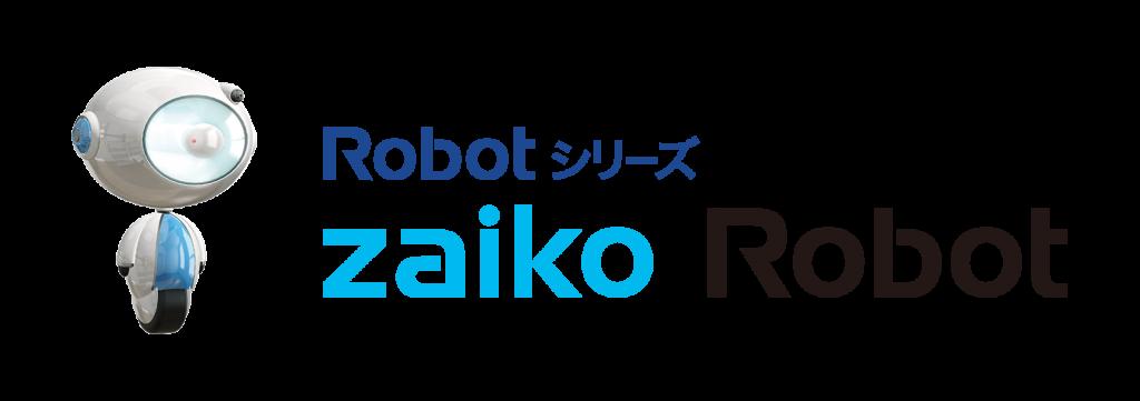 logo_zr_ver4