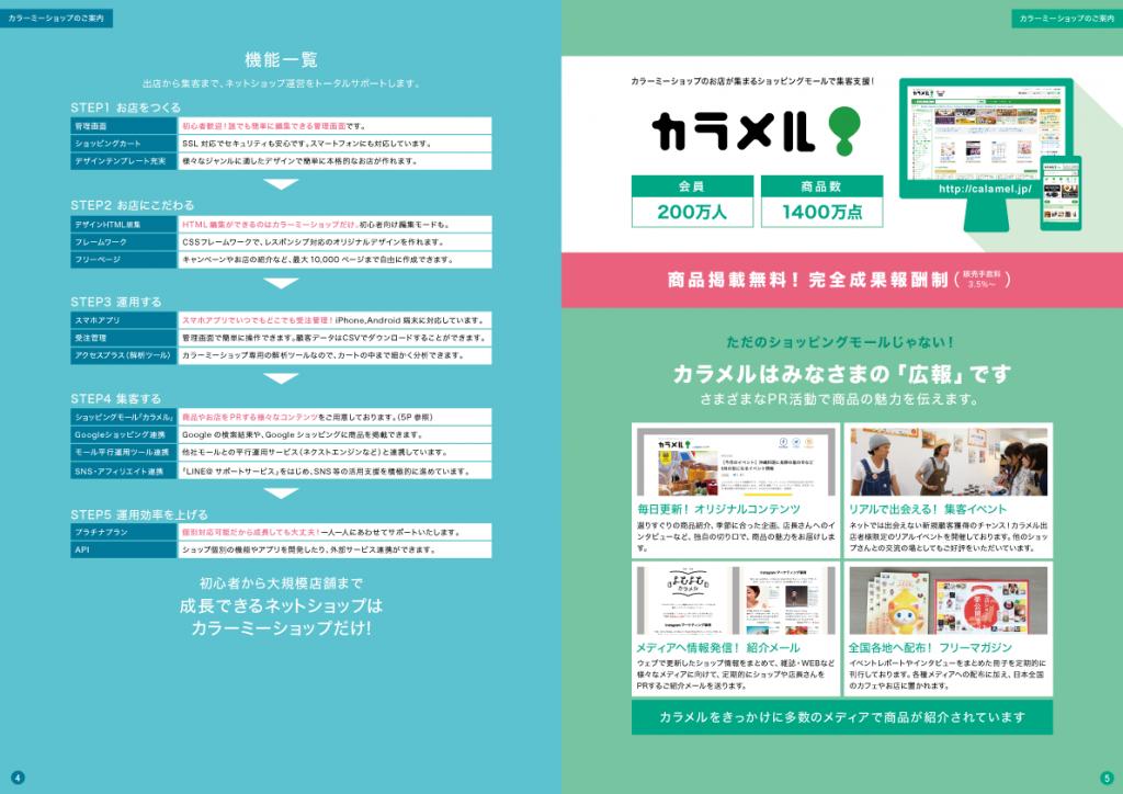 ネットショップ トップ      >      機能一覧 トップ      >      PDF資料(印刷用)              PDF資料(印刷用)