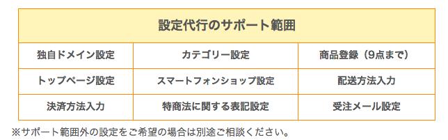 スクリーンショット 2014-09-01 9.44.58