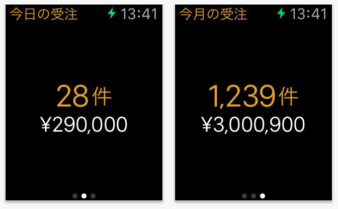 スクリーンショット 2015-06-01 12.16.39