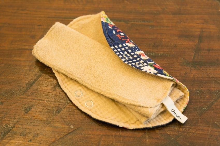 napkin (1)
