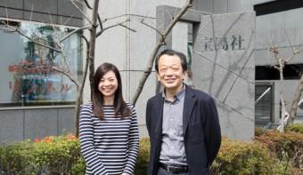 宝島社が本気でウェブに挑む「クラリネ」。雑誌の公式ネットショップがあるべき姿とは?