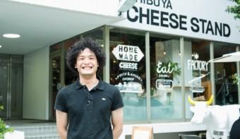 24時間以内に直送!できたてチーズをおうちで楽しめる話題のお店