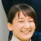 APPLE HOUSE竹内さん