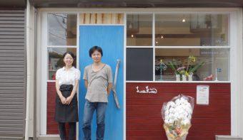 スウェーデン絵本専門店から菓子・雑貨まで広く扱う実店舗へ成長!ご夫婦で営む「リッラ・カッテン」