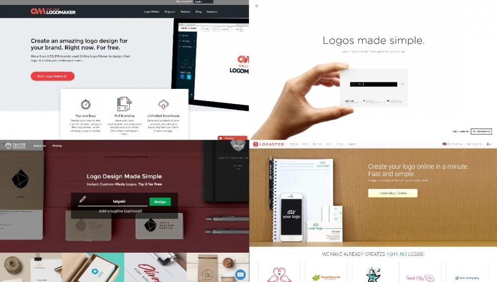 logo_tool
