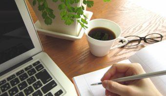 比較!有料・無料ネットショップ作成サービスのメリット&デメリットと選び方