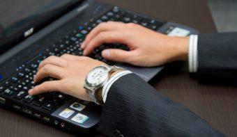 カラーミーショップが「IT導入補助金」対象サービスとして認定されました