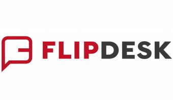 閲覧・購買データを分析し、適切なポップアップを出し分けるウェブ接客ツール「Flipdesk」がアプリストアに登場!