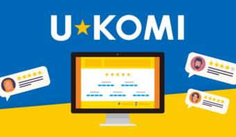 Instagramやカスタマイズした質問で質の高いレビューを収集・表示できるアプリ「U-KOMI」が登場!