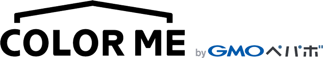 オンラインショップ作成サービス「カラーミーショップ」 by GMOペパボ