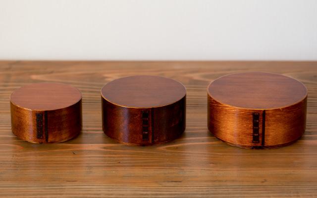 wood_sub2-04