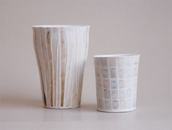 2.syouzi.cupset01